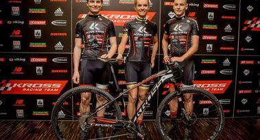 Kross Racing Team